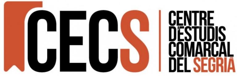 cropped-cropped-cecs_-_logo1.jpg