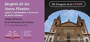 congres2014