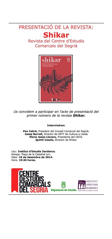 presentacio_revista_targeto