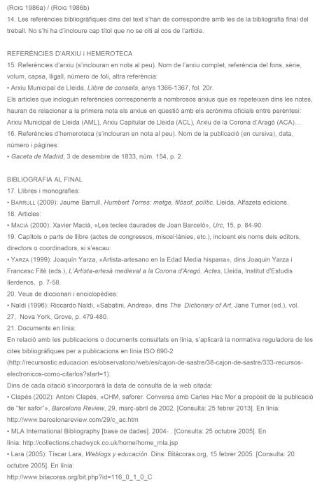 normes_CECS