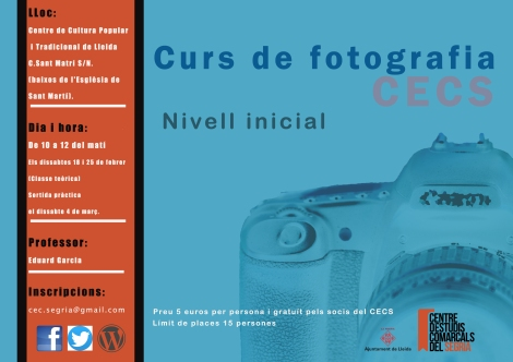 cartell-curs-foto-def