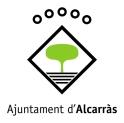 LOGO_AJUNT_ALCARRA__S_COLOR-1__2_