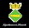 logo_alcano
