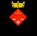 logo_artesa_lleida